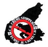 Cape Breton Crime Stoppers