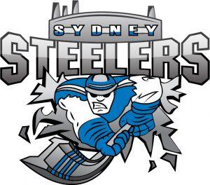 Sydney Minor Hockey